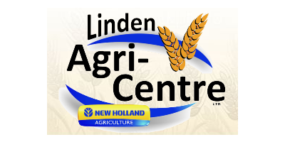Linden Agri-Centre Ltd