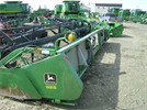 John Deere  - Model 925 - Combine Headers