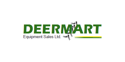 Deermart Equipment Sales Ltd