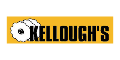 Kellough Enterprises