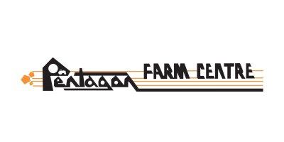 Pentagon Farm Centre