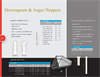 Auger Downspouts / Hoppers Brochure