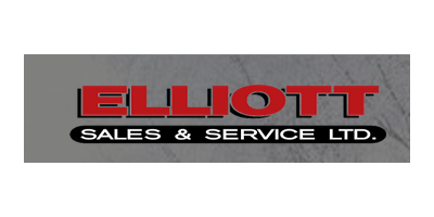Elliott Sales & Service Ltd.