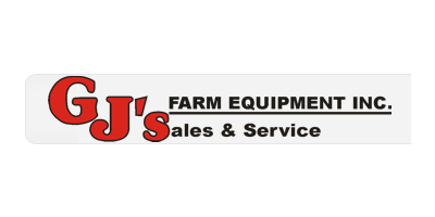 GJ's Farm Equipment