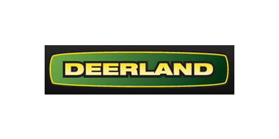 Deerland Equipment