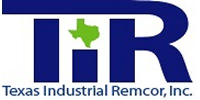 Texas Industrial Remcor, Inc
