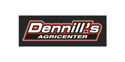 Dennill`s Agricenter
