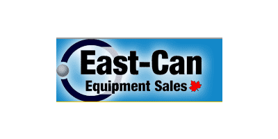 East-Can Equipment Sales