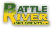 Battle River Implements LTD.
