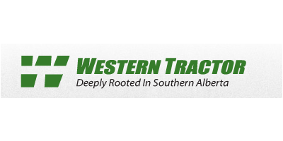 Western Tractor Company Inc