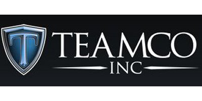 Teamco Inc