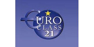 EUROCLASS-21 Srl