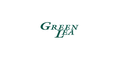 Green Lea Ag Center Inc.