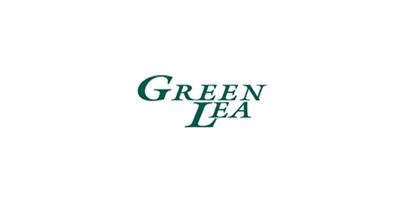 Green Lea Ag Center Inc.