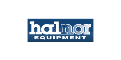 Halnor Equipment Ltd.