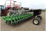 Model TP800 Series - Air Seeder