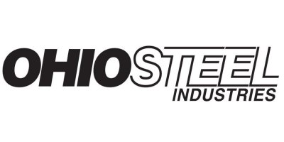 Ohio Steel Industries, Inc