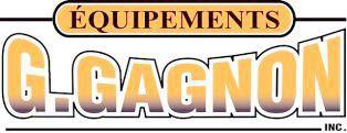Équipements G. Gagnon Inc.