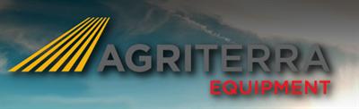 Agriterra Equipment