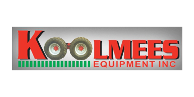 Koolmees Equipment Inc