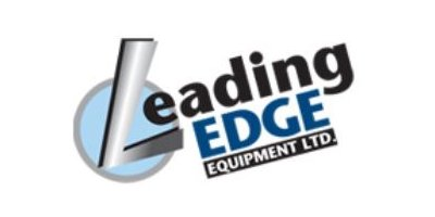 Leading Edge Equipment Ltd