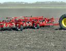 Wil-Rich - Model 13 QX2 46 - Field Cultivators