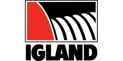 Igland AS