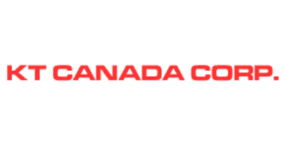 KT Canada Corp.