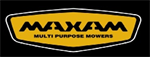 MAXAM Machinery Ltd