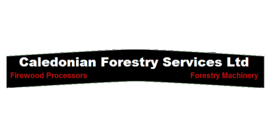 Caledonian Forestry Services Ltd.