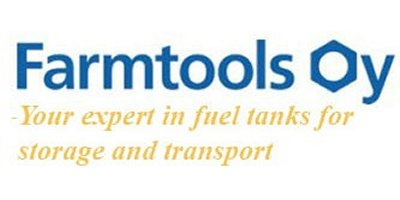 Farmtools Ltd