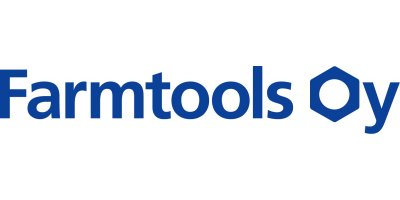 Farmtools Ltd.