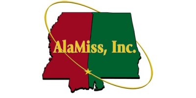 Ala-Miss, Inc.