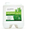 Moana Natural - Liquid Fertilisers