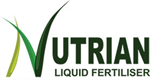 Nutrian Liquid Fertiliser