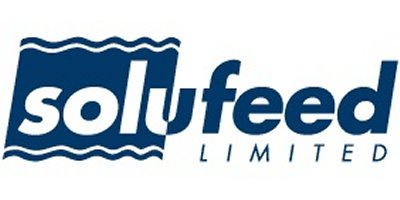 Solufeed Ltd.