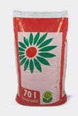 Burés - Model 70l. - Plantaflor Horticultural Substrate