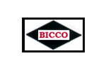 Bicco Agro Products Pvt. Ltd.