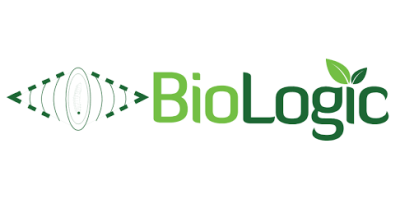 BioLogic Company, Inc.
