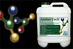 Amino-Tech - Amino Acids Chelate