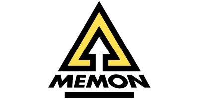 MeMon BV