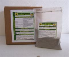 DIEHARD - Endo/Ecto Mycorrhizal Inoculant