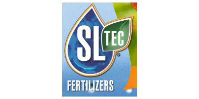 Sustainable Liquid Technology Pty Ltd