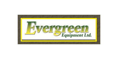 Evergreen Equipment LTD