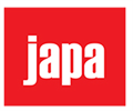 Japa 305 - Lightweight, fast and safe firewood production Video