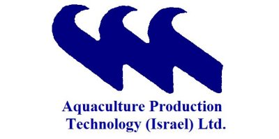 Aquaculture Production Technology Ltd. (APT)