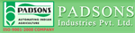 Padsons Industries Pvt. Ltd