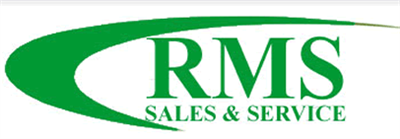 Rift Valley Machinery Services Limited