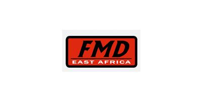 FMD East Africa