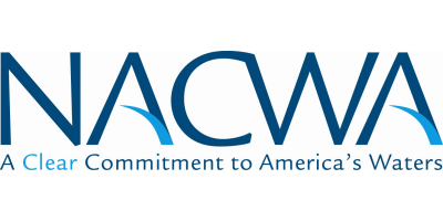 National Association of Clean Water Agencies (NACWA)